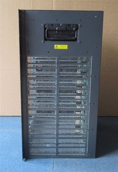 cisco catalyst  ws cr modular slot switch chassis rack mountable