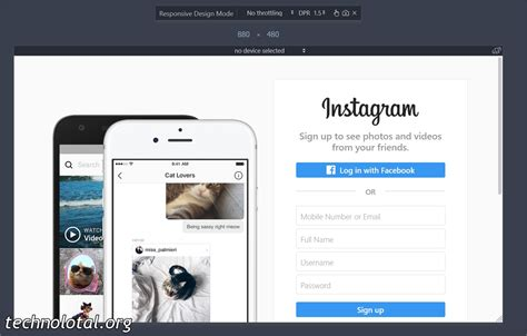 instagram for pc download instagram for pc windows 10 8 7 desktop