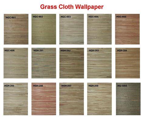 Kitchen And Living Room Color Ideas grasscloth wallpaper manufacturer supplier amp exporter