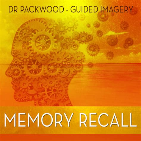 mission memory recall rangers books memory recall audio help me dr ronda