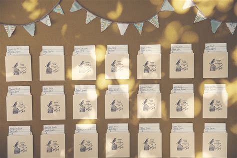 themes in the book brooklyn vintage library book themed wedding new york