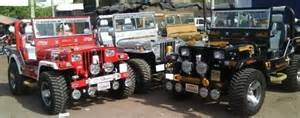 Jeep In Moga Mandi Price 1000 Images About Jeeps On 4x4 Mercedes