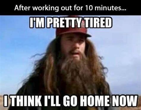Work Out Meme - after working out for about minutes meme guy