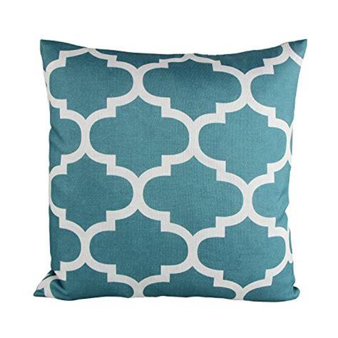 cheap accent pillows for sofa cheap pillows