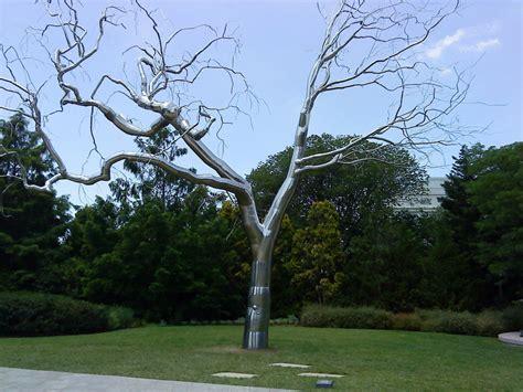 silver trees silver tree by nimi97 on deviantart