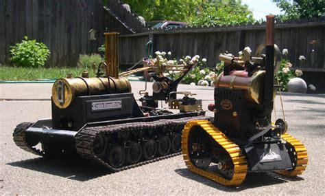 Pompa Air Steam Mini steam engine boiler tank steam free engine image for