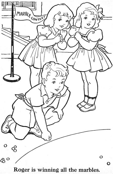 images  coloring pages kids  pinterest