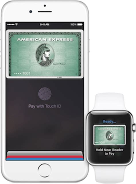 Mobile Gift Card Wallet Amex - apple pay teams up with amex to launch in singapore fintech singapore