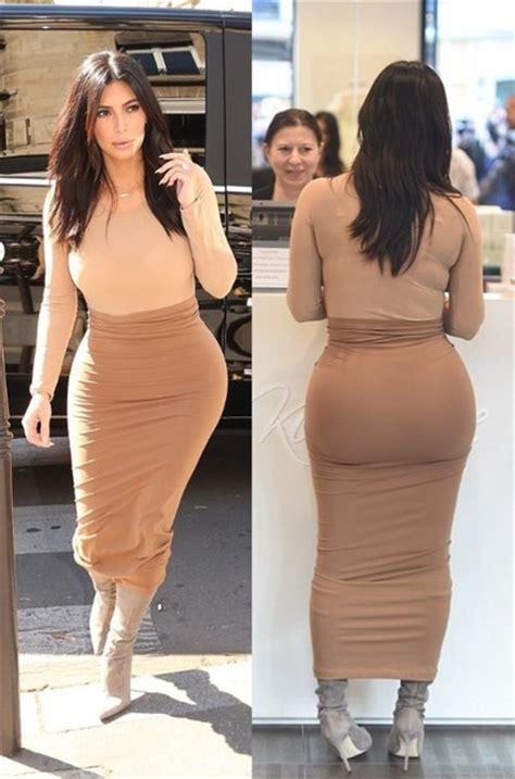 Khalifa Dress Dusty Blue skirt maxi skirt tight skirt fashion