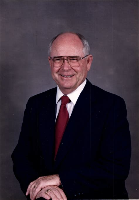 smith rolla darrell crestview funeral home memory