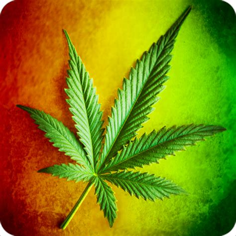 blackberry themes weed 3d marijuana rastafari 118 00 kb latest version for