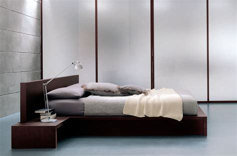 Bedroom Wall Decor For Adults Bedroom Large Bedroom Ideas For Adults