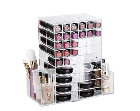 makeup organizer ikea ikea makeup storage type nice and favorite ikea makeup