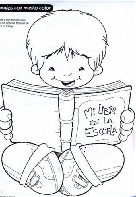 imagenes niños leyendo 17 best images about material on pinterest reading