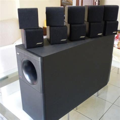 surround speaker system home speaker system home