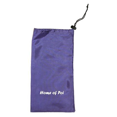 poi bag home of poi
