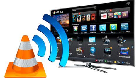 tu teve online television gratis television en linea c 243 mo ver la tv online con vlc media player computerhoy com