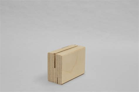 portamenu da tavolo portamenu in legno da tavolo plungtools