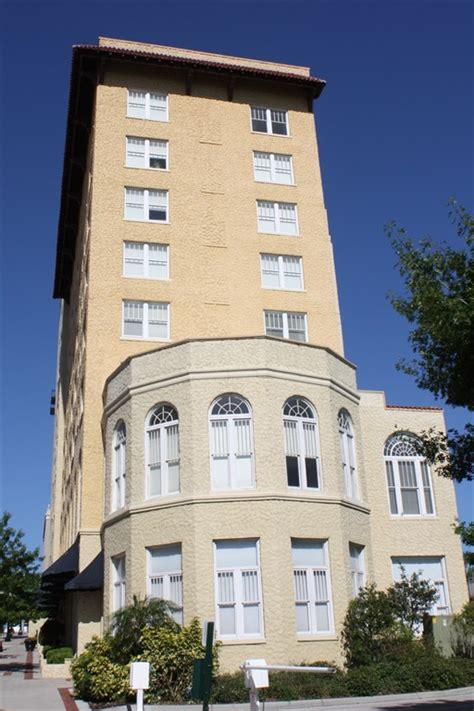 Apartment Ratings Lakeland Fl Lake Mirror Tower Apartments Lakeland Fl 33801 Angies