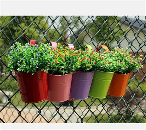 unique plant pots online get cheap unique garden pots aliexpress com