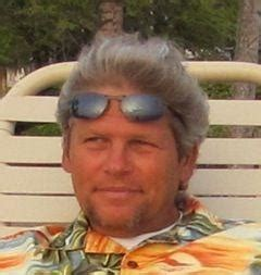 wisniewski obituary saginaw michigan legacy