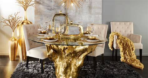 z gallerie dining room dining room inspiration gold sequoia z gallerie