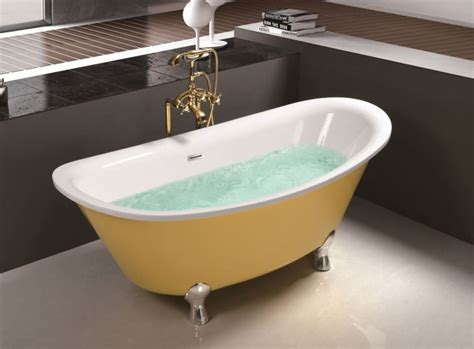 Bathtub Manufacturers China Clawfoot Tub Shower Manufacturers Suppliers
