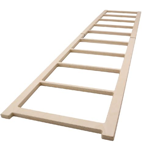 floor mirror ladder therapy ladders therapy equipment from smirthwaite
