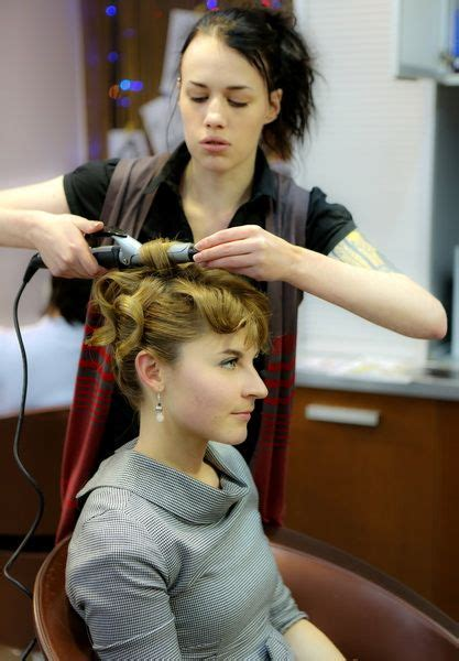 boy are taken to beauty salon for girly hair and makeup 163 best tg cd anything images on pinterest tg caps