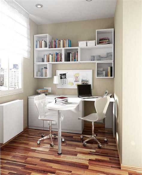 id馥 d馗o bureau maison les 25 meilleures id 233 es de la cat 233 gorie home office sur