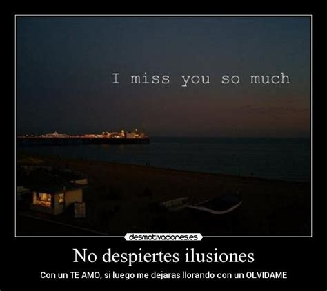 imagenes de i miss you so much im 225 genes y carteles de much pag 9 desmotivaciones