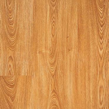 laminate flooring quick step classic planked oak qst008