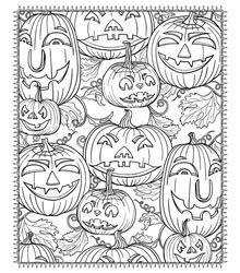 colar app coloring pages dover colar app coloring pages come to life print
