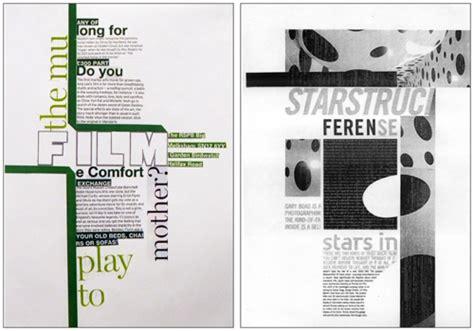 5 creative magazine layouts magazine layouts carbon creative book layout design inspiration www pixshark com