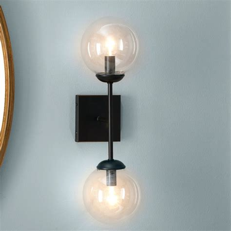 Bathroom Light Sconces Fixtures by Sconce Bathroom Wall Sconce Lighting Fixture Wall Light