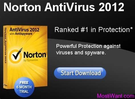 full version norton antivirus free download norton antivirus 2012 free download with 6 months trial
