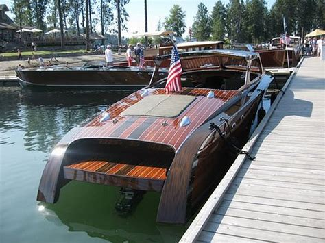 stancraft wooden boat for sale stancraftflash for sale - Stancraft Boats For Sale