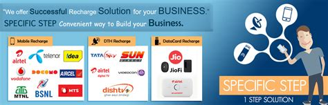 mobile recharge api multi recharge services india multi recharge in