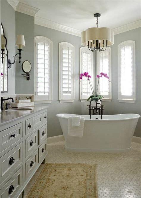 badezimmer deko retro badezimmer deko ideen