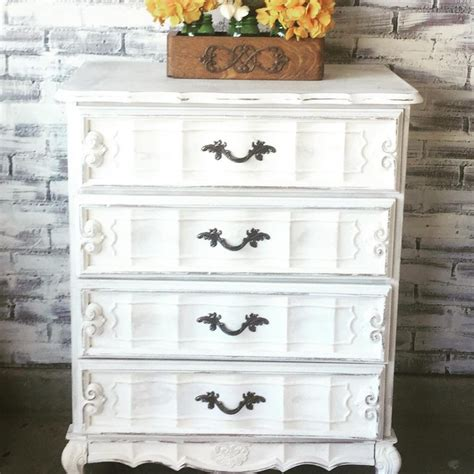 How To Refurbish An Dresser by The Basics Of How To Refinish A Dresser
