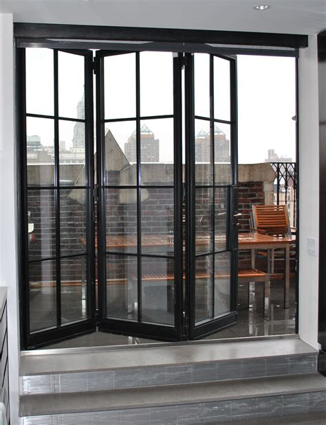 folding barn doors crittal style folding sliding doors barn doors hardware