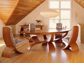 Unique Wood Dining Room Tables Wood Unique Dining Room Tables Dining Room Tables Guides