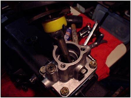 Suzuki Samurai Transfer Bushing 1993 Suzuki Sidekick Automatic Shifter Diagrams 1993 Get
