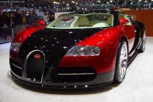 How Fast Is The Fastest Bugatti Fastest Cars In The World 2012 2013 The Fast Cars