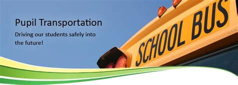 School Zone Finder By Address Stops And Pupil Transportation