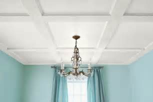 Coffered Ceiling Height by Ceiling Types For Your Custom Home Alair Homes Vancouver