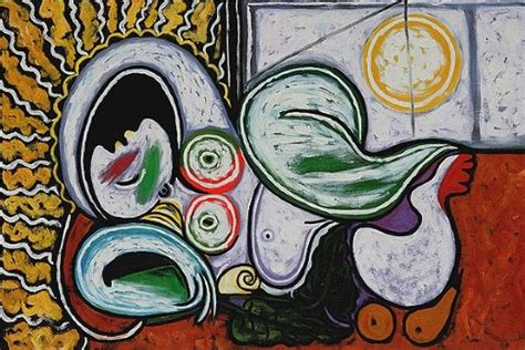 cheapest picasso painting for sale pablo picasso nu couche iii painting pablo picasso nu