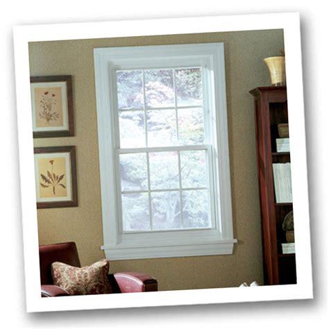 millennium home design reviews awesome millennium home design images interior design