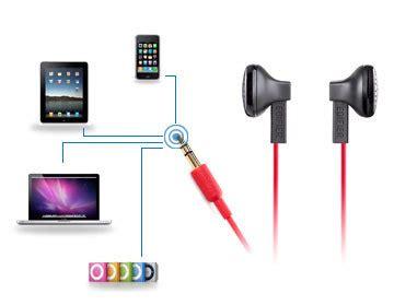 Edifier H180 T1910 2 edifier h101 earphone black headset gt earphone computer accessories