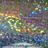 glitter fantasy film vinyl sequins h h sign supply inc